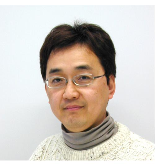 Yasuo MORI